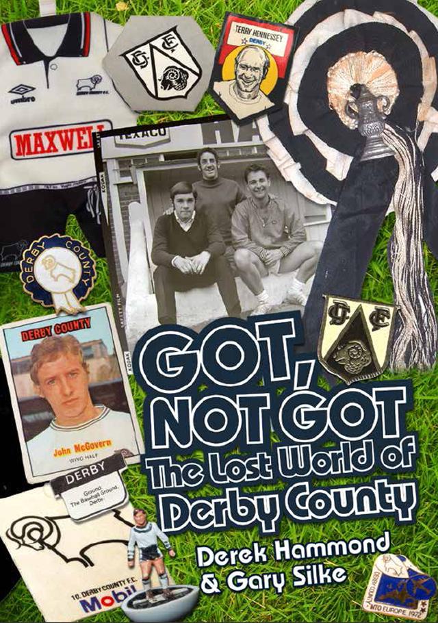 derby quiz cover