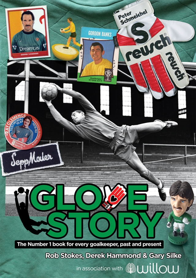 glove story cover rgb version 700